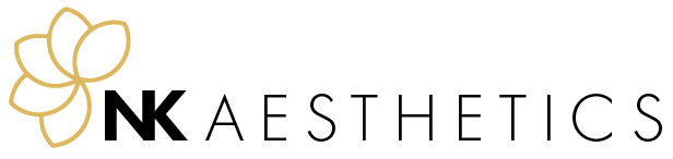 NK Aesthetics